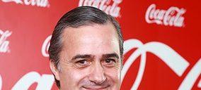 Manuel Arroyo es nombrado director de marketing global de Coca-Cola