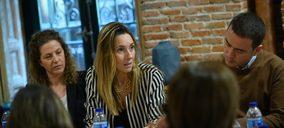 Carrefour Property reformará 50 centros en España durante los próximos tres años
