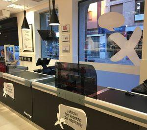 Primaprix concluye 2019 con un supermercado nuevo cada diez días