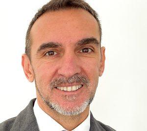 Bimbo nombra a José Luis Saiz como nuevo director general para Iberia