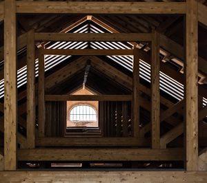 Hospederías de Castilla-La Mancha prosigue con la adecuación de tres alojamientos más en 2020