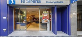 La Sirena finaliza el año con cinco nuevas aperturas en Barcelona y Baleares