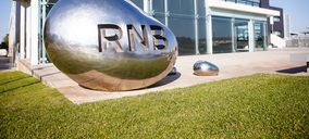RNB aborda un nuevo mercado europeo