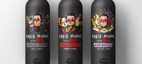 El chef Dabiz Muñoz presenta una colección de salsas exclusivas para El Corte Inglés