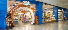 Toy Planet estudia ampliar su negocio a nuevos tipos de target