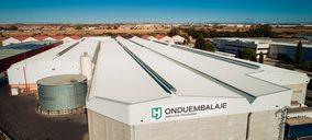 Onduembalaje organiza un Taller sobre Gestión del Packaging para clientes