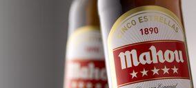 Mahou San Miguel firma un acuerdo en Portugal con la cadena JMD