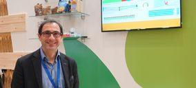 """Javier de la Viuda (Cerealto Siro Foods): """"Tenemos la firme intención de ser líderes mundiales en snacks"""""""