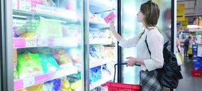 El sector de frío comercial en cinco claves