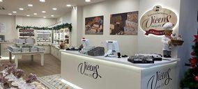 Torrons Vicens diversifica su catálogo con la compra de una nueva empresa