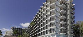La venta del hotel Beverly Park podría materializarse en la primavera de 2020