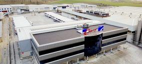 Transportes Cruz suma inversiones en renovación de flota y consolida su negocio