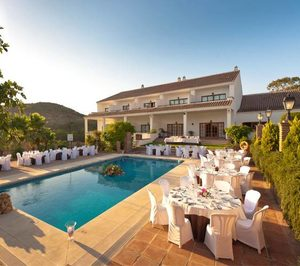 Senator incorpora el malagueño Alhaurín Golf Hotel