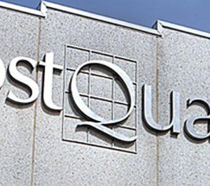 Post Quam proyecta más inversiones en su complejo industrial