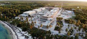 Best crea Serenade Caribbean Resorts, para gestionar sus proyectos en el Caribe