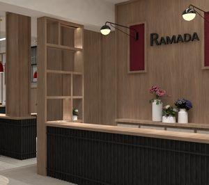 Wyndham estrena en España su marca midscale Ramada