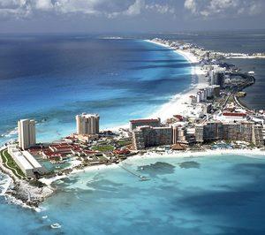 Riu adquiere una parcela para un nuevo proyecto en Cancún