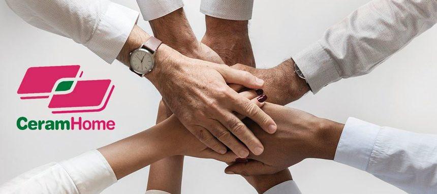 Ceramhome termina 2019 superando el centenar de asociados