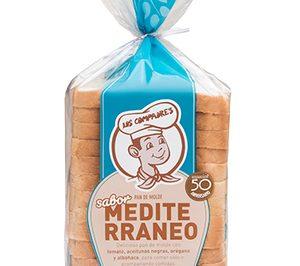 Panadería Los Compadres entra en concurso tras cambiar de manos