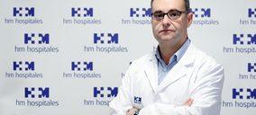 HM Delfos estrena un nuevo servicio de cirugía plástica, reparadora y estética
