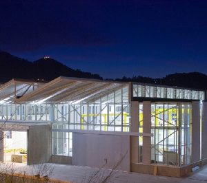 Enor lanza la VIII edición de los premios de Arquitectura Ascensores 2020