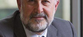 Haya Real Estate designa presidente a Carlos Abad y consejero delegado a Enrique Dancausa