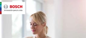 Nueva tarifa de precios Bosch para ACS, calefacción y climatización