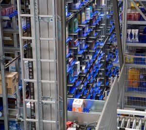 Los retailers buscan solución a una mayor complejidad en la supply chain