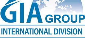 Gia Group crea su división internacional