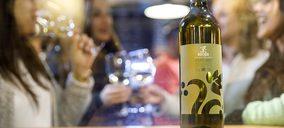 Más del 60% de los 16,7 M presupuestados por la DOC Rioja se destinarán a promoción
