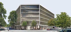 Simon trasladará su sede central en Barcelona