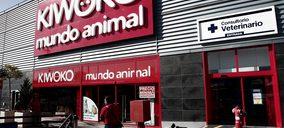 Kiwoko pasa a manos del líder latinoamericano de tiendas de petfood