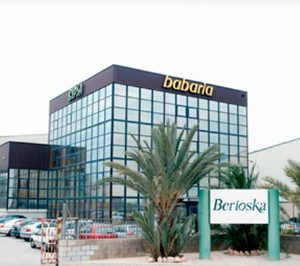 Corpfin Capital adquiere Berioska para impulsar Babaria en el exterior