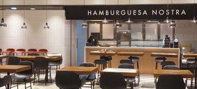 Hamburguesa Nostra se hermana con Rodilla en sus dos últimas aperturas