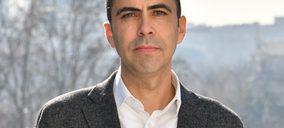 Intu nombra a Jorge González nuevo director general en España