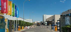 Basf vende a Lone Star una empresa líder en aditivos y aislamientos para la construcción en España