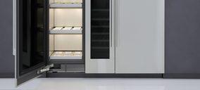 LG mostrará en el CES de Las Vegas su primero invernadero inteligente doméstico