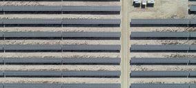 Prodiel vende a Endesa más de 1.000 MW en proyectos solares