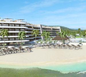 H10 Hotels abre su primer resort en Jamaica
