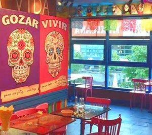 Mexicana de Franquicias abrirá dos nuevos locales en Madrid