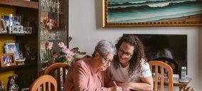La teleasistencia y la ayuda a domicilio se reinventan de la mano de la tecnología