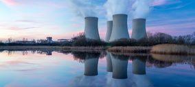Chemtrol vende la ingeniería madrileña Nusim a la compañía estatal china de energía nuclear