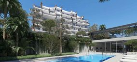 Top Gestión desarrolla más de 1.700 casas por toda España