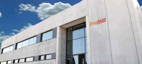 Hornos Pujol compra la unidad productiva de Evasa y proyecta inversiones