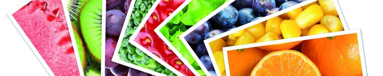 Informe 2020 sobre la Exportación de frutas y hortalizas