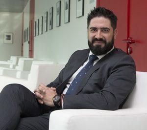 Raul Calleja (Ifema): «Nuestro sector se merece un InterSICOP que sea un primer plato para el conjunto de la industria»