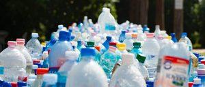 Guerra al plástico, año uno