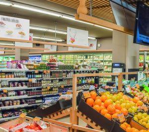 El retail bio y ecológico se reestructura