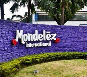 La confitería lastra el negocio de Mondelez en España