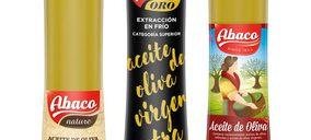 Faiges amplía una refinería e impulsa las exportaciones de aceite de oliva